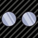 eyewear, fashion, glasses, goggles, style
