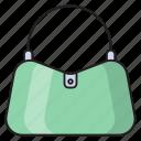 fashion, handbag, ladies, purse, wallet