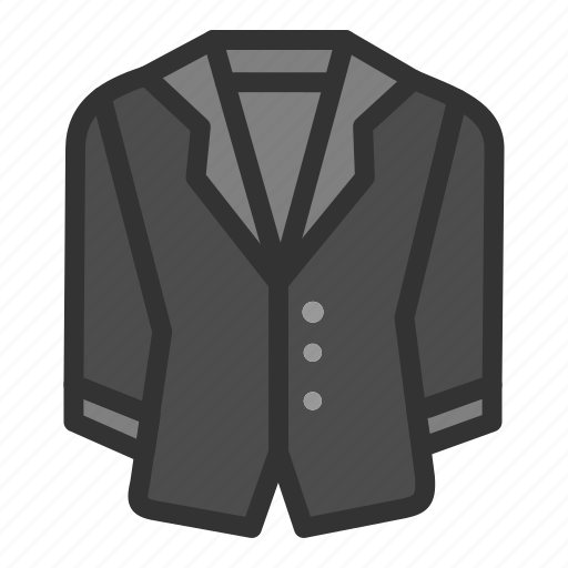 blazer, clothes, coat, fashion, style icon