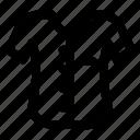 brand, branding, design, print, t-shirt icon icon