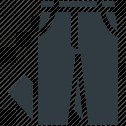 Bermuda short, clothing, denim jean, fashion, pant icon - Download on Iconfinder
