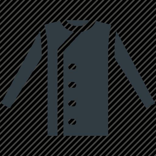 cowboy waistcoat, fashion, formal dressing, waistcoat, wedding waistcoat icon