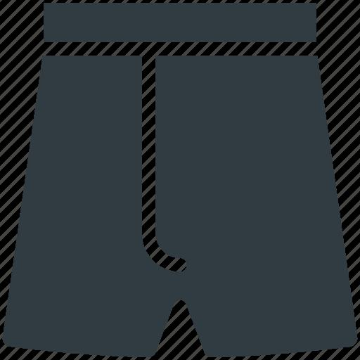 pantie, undergarments, underpants, underthings, undies icon