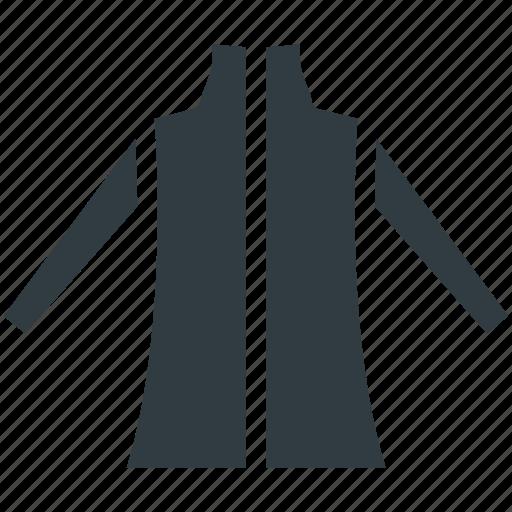 Sweatshirt, hoodie clothing, hoodie, mens hoodie, hoodie jacket icon