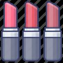 lipgross, lipstick, lipsticks, makeup