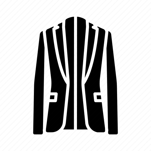 Cocktail, gentlemen, suit, tuxedo icon - Download on Iconfinder