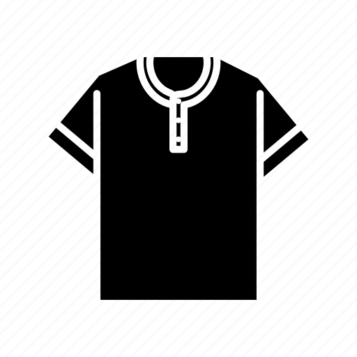 Clothing, shirt, t-shirt, tee icon - Download on Iconfinder