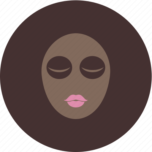 fashion, lip, mask, style icon