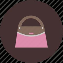 bag, briefcase, fashion, style icon