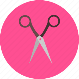 barber, fashion, scissors, style icon