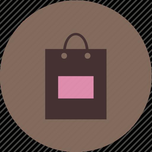 fashion, package, portfolio, style icon