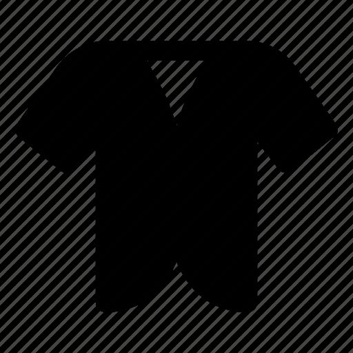 clothing, fashion, shirticon icon