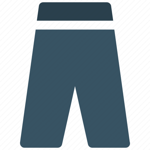 clothing, jeans, pant, trousericon icon