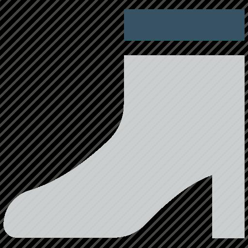 boot, design, fashion, shoes, style, woman, womenicon icon
