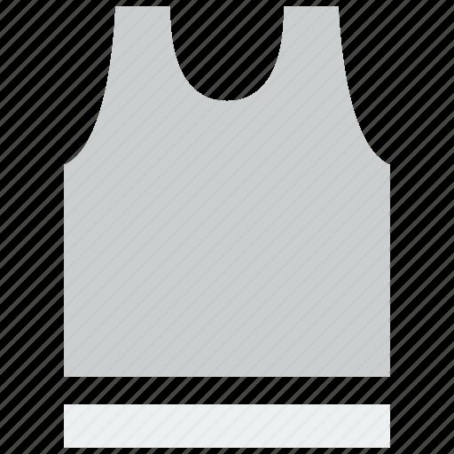 clothing, fashion, player shirt, shirt, t shirticon icon