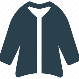 cardigans, coat, jacket, mens, windprooficon icon