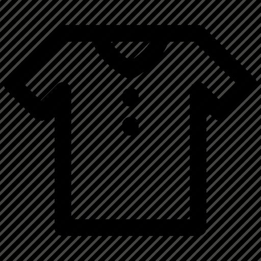 clothes, clothing, fashion, shirt, t-shirt, tshirt, wearicon icon