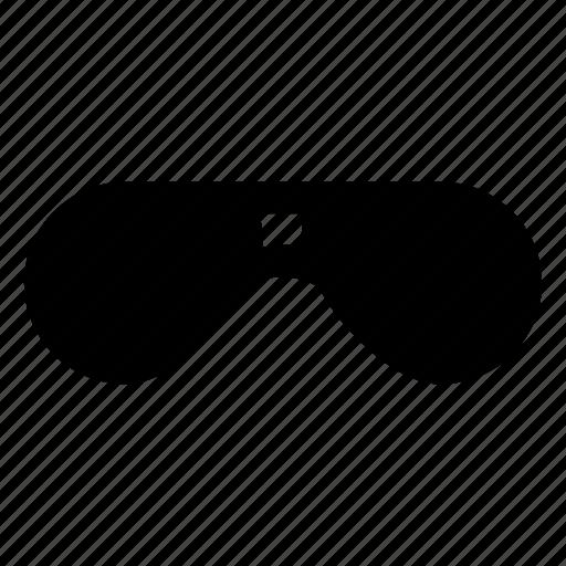 eye wear, fashion, glasses, sunglassesicon icon