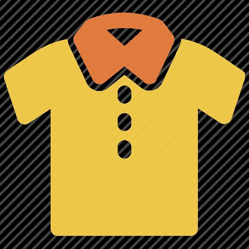 brand, branding, design, print, t-shirticon icon