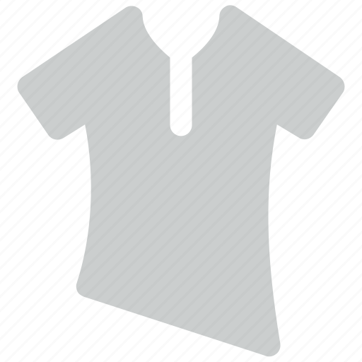 clothes, fashion, formal, long sleeves, shirt, wearicon icon