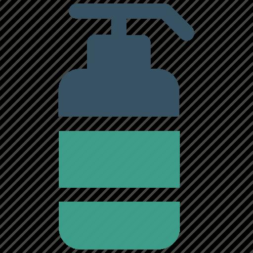 beauty, cosmetics, hand wash, handcare, liquid, soapicon icon