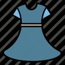 cloth, dress, wear, clothes