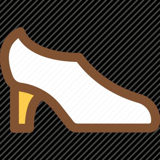 fashion, shoes, style, womenicon icon