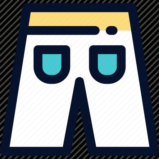 jeans, man, panties, pants, short, summericon icon