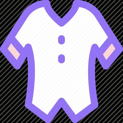 custom, fashion, shirt, style, wearicon icon