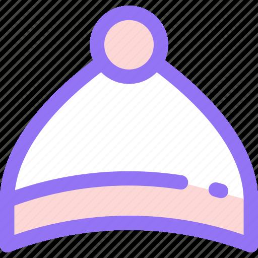 birthday cap, birthday clown, birthday cone hat, cone hat, party cap, party cone haticon icon