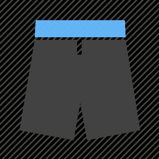 clothes, clothing, fashion, men\, pants, short, shorts icon