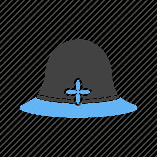 cap, cowboy, fashion, hat, head, santa, style icon