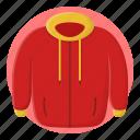 clohes, fashion, hoodie, jacket, outfit