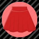 clohes, fashion, outfit, skirt, womens