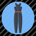 clohes, dress, fashion, female, outfit, woman, womens