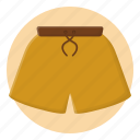 clohes, fashion, outfit, pants, wear