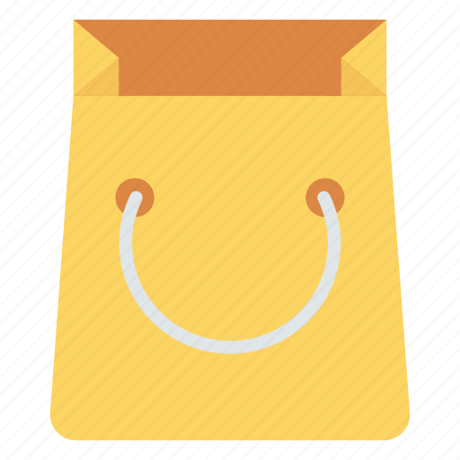 bag, buy, shop, shopper, shopping icon