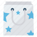 shop, bag, shopping, buying, shopper icon