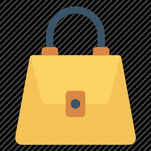 bag, fashion, purse, style, wallet icon