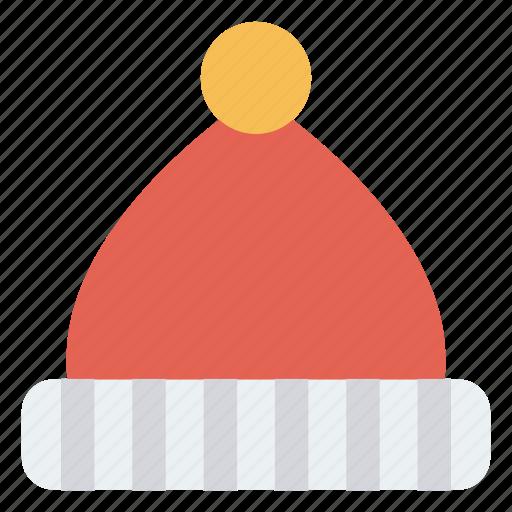 beanie, cap, fashion, hat, style icon