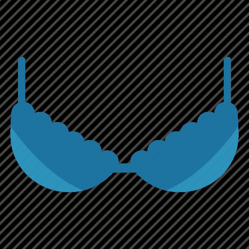 blouse, brazzer, female, lingerie, nightie icon