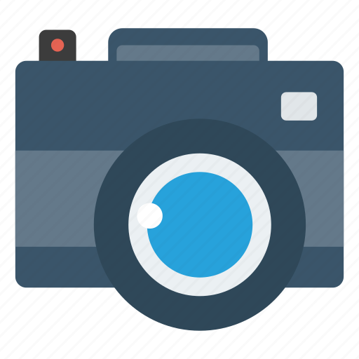 Device, capture, picture, camera, snap icon