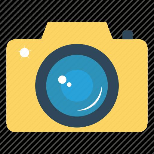camera, capture, device, photo, snap icon