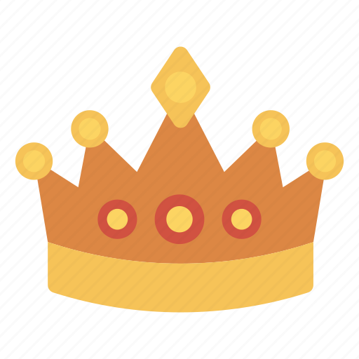 Award, crown, grade, prize, queen icon - Download on Iconfinder