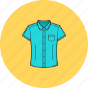 buy, clothes, clothing, fashion, shirt, shop, shopping icon