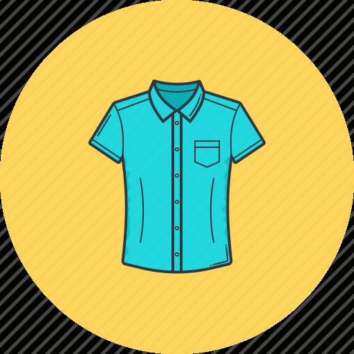 buy, clothes, clothing, fashion, shirt, shop, shopping icon