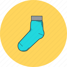 buy, clothes, clothing, fashion, shop, shopping, socks icon