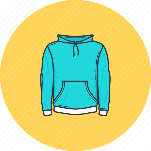 buy, clothes, clothing, fashion, hoody, shopping, svitshot icon