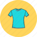 buy, clothes, clothing, fashion, shop, shopping, t-shirt icon