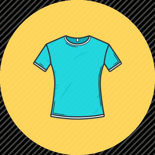 buy, clothes, clothing, fashion, shop, shopping, t-shirt icon